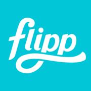 Surrey Weekly Flyers and Deals | Flipp